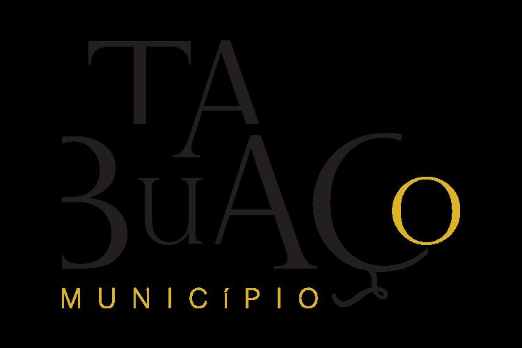 Logo-municipio-tabua--o.png