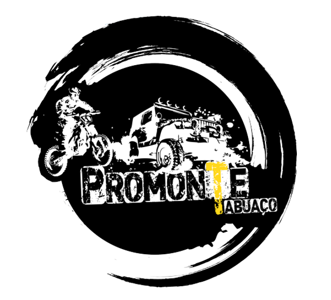 logo-promonte-tabuaco.png