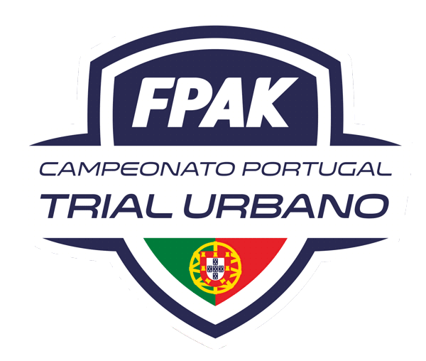 logo-CPTU4x4-500.png