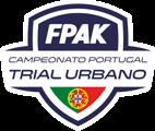 Campeonato de Portugal de Trial Urbano 4x4