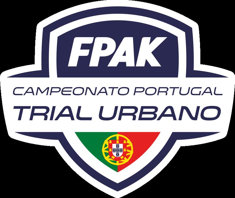 logo-cptu4x4-2020-oficial.png